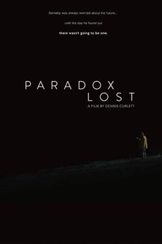 Paradox Lost (2021) [1080p] [WEBRip] [YTS Mx]