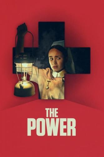 The Power (2021) [720p] [BluRay] [YTS Mx]