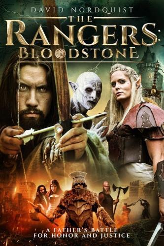 The Rangers Bloodstone (2021) [720p] [WEBRip] [YTS Mx]