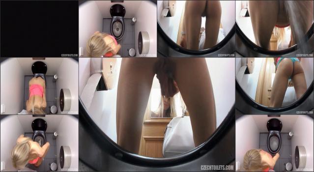 Czech Voyeur porn czech-toilets-96-1280x720-2000kbps