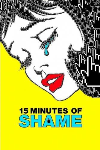 15 Minutes Of Shame (2021) [720p] [WEBRip] [YTS Mx]