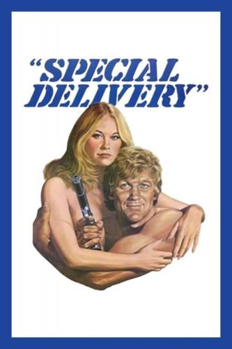 Special Delivery (1976) [720p] [BluRay] [YTS Mx]