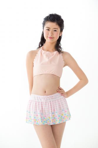[Minisuka.tv] 2021-10-07 Kokone Nanase 七瀬ここね Fresh-idol Gallery 07 [51P15.3 Mb]