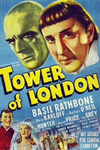 Tower Of London (1939) [1080p] [BluRay] [YTS Mx]