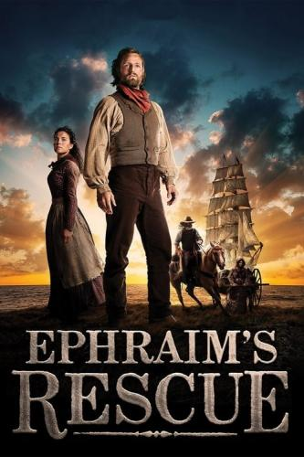 Ephraims Rescue (2013) [720p] [BluRay] [YTS Mx]