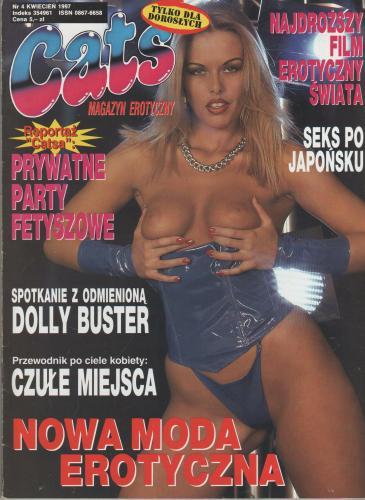 240485973_cats_magazine_poland_1997_04.jpg