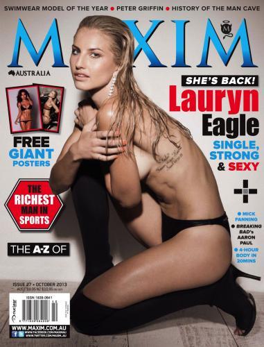 240486242_maxim_magazine_2013_n_10_australia.jpg