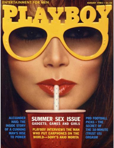 240486708_playboy_magazine_08_82.jpg
