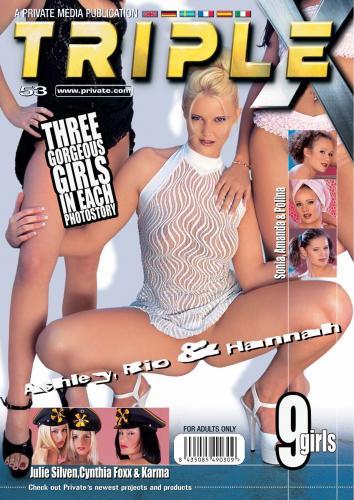 240486767_private_magazine_triple_x_053.jpg