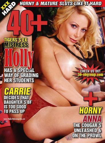 240489873_40_magazine_sp012.jpg