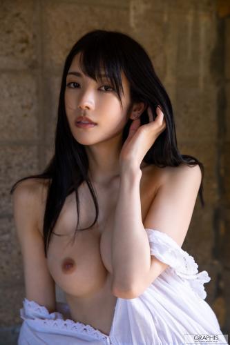 gra_karen-ka2_013.jpg