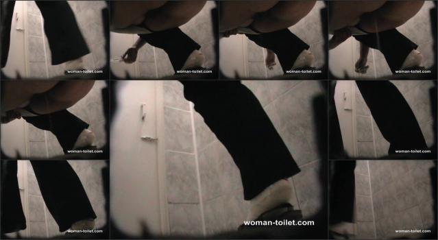 Woman-toilet.com 237